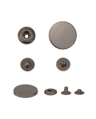 Кнопки Альфа (металл) арт. ССФ-1550-29-ССФ0017654987