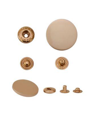 Кнопки Альфа (металл) арт. ССФ-1550-32-ССФ0017654990