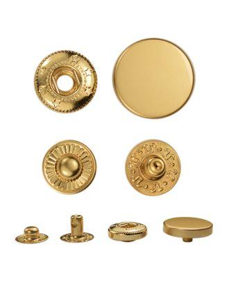 Кнопки Альфа (металл) арт. ССФ-594-5-ССФ0017583716