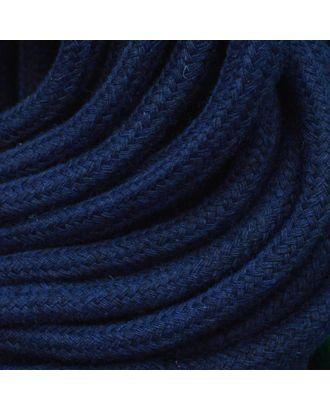 Шнур круглый д.0,6 см. Намотка от 50 до 95 м. арт. ССФ-2316-10-ССФ0017897077