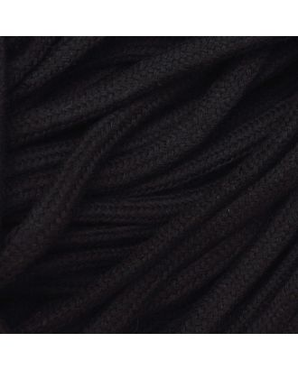 Шнур круглый д.0,6 см. Намотка от 50 до 95 м. арт. ССФ-2316-14-ССФ0017897081
