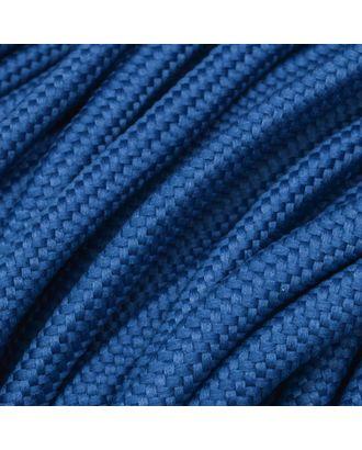 Шнур круглый д.0,6 см арт. ССФ-2317-1-ССФ0017897084