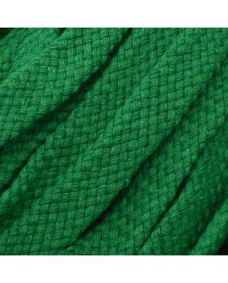 Шнур плоский ш.1 см арт. ССФ-2320-2-ССФ0017897093