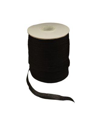 Тесьма окантовочная (плечевая), 1 см арт. ССФ-2197-1-ССФ0017817005
