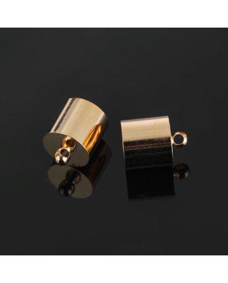 Концевик-шапочка, СМ-167 арт. СМЛ-20679-1-СМЛ1148784