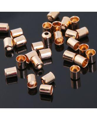 Концевик, 5х4 мм арт. СМЛ-25527-1-СМЛ1148787