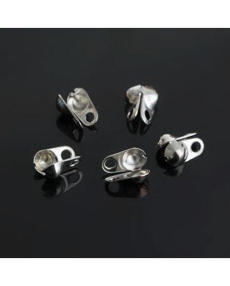 Концевик, 3,2 мм арт. СМЛ-20682-1-СМЛ1148925