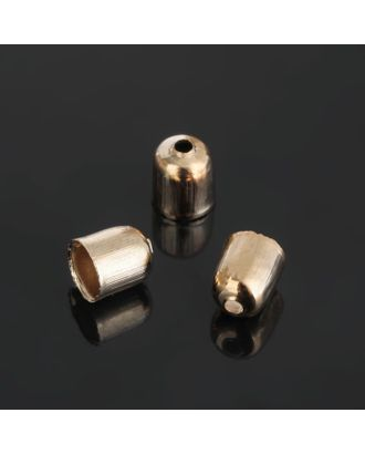 Концевик, 5х6 мм арт. СМЛ-24142-1-СМЛ1155538
