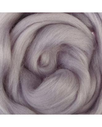 Шерсть для валяния (110 тёмно-зелёный) арт. СМЛ-20363-10-СМЛ1181549