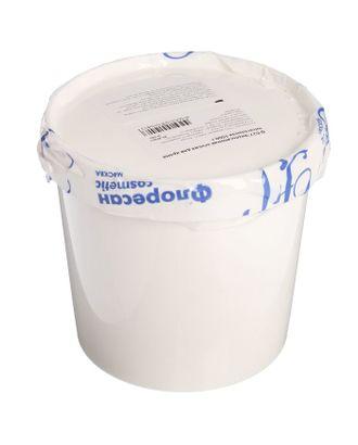Эмульсионная основа для крема питательная, 1 кг арт. СМЛ-660-1-СМЛ1183317
