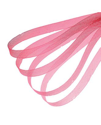 Регилин плоский ш.1 см арт. СМЛ-21356-1-СМЛ1228119