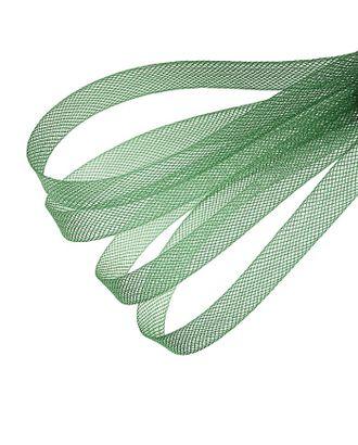Регилин плоский ш.1 см арт. СМЛ-21358-1-СМЛ1228121