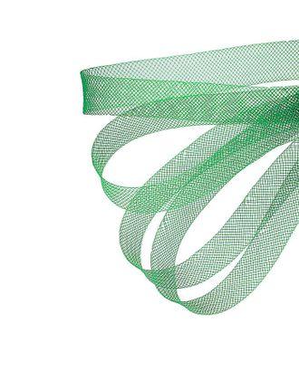 Регилин плоский ш.1 см арт. СМЛ-21358-2-СМЛ1228131