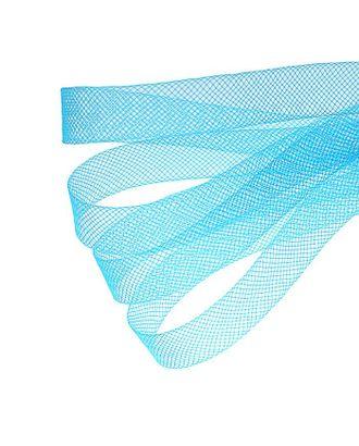 Регилин плоский ш.2 см арт. СМЛ-21357-1-СМЛ1228134