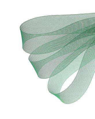 Регилин плоский ш.1 см арт. СМЛ-21358-3-СМЛ1228245