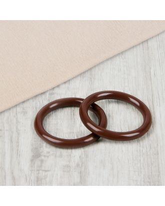 Кольцо для штор д.37/48 мм арт. СМЛ-38-3-СМЛ1358888