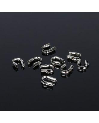 Протектор для защиты тросика 5х4мм арт. СМЛ-20804-1-СМЛ1461868