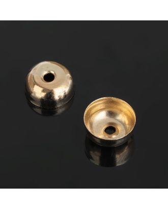 Концевик 7х12мм СМ-298 арт. СМЛ-20687-1-СМЛ1462218