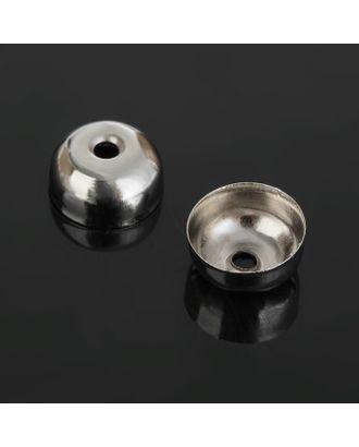 Концевик 7х12мм СМ-298 арт. СМЛ-20687-2-СМЛ1462219