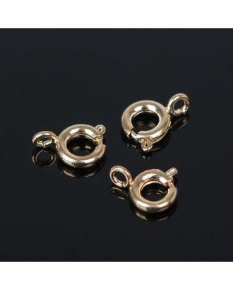 Замок-кольцо СМ-556 д.0,9см арт. СМЛ-20688-1-СМЛ1462272