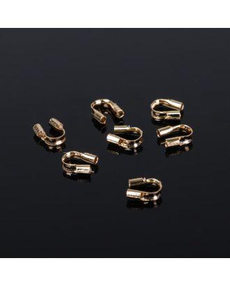 Протектор для защиты тросика 5х4мм арт. СМЛ-20804-3-СМЛ1462527
