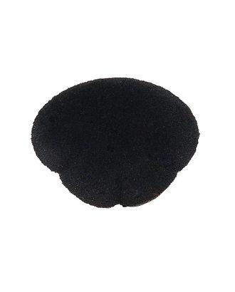 Носик винтовой с заглушкой, ворсистый, размер 1 шт 2,5х1,9 см арт. СМЛ-25644-1-СМЛ1502874
