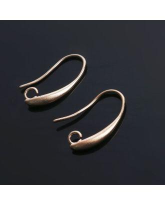 Швензы-крючки СМ-1111-1 арт. СМЛ-20736-1-СМЛ1644433