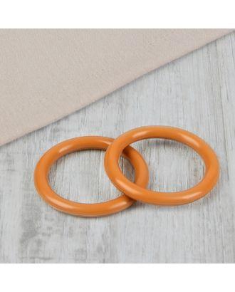 Кольцо для штор д.37/48 мм арт. СМЛ-38-5-СМЛ1672460