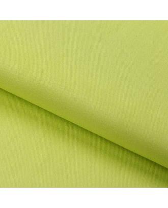 Ткань для пэчворка «Весенняя зелень», 50 × 50 см арт. СМЛ-2303-1-СМЛ1925602
