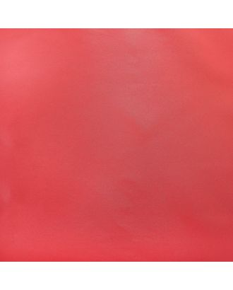 """Скатерть """"Этель"""" 150х300 см, однотонная цвет лососевый, пл. 192 г/м2 арт. СМЛ-19782-1-СМЛ2088821"""