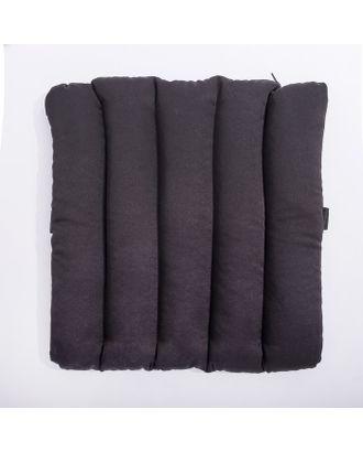 Подушка «Авто комфорт», размер 40х45 см арт. СМЛ-27649-1-СМЛ2481304