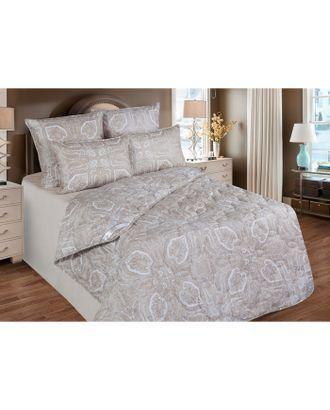 Одеяло 140х205 см, шерсть верблюда,ткань тик, п/э 100% арт. СМЛ-32962-1-СМЛ2546983