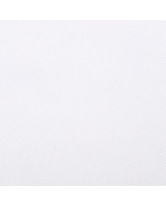 "Наматрасник непромокаемый ""ФЕЯ"", размер 75х125 см, пэ 100% арт. СМЛ-26083-1-СМЛ3182891"