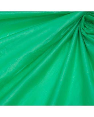 Скатерть для дачи Хозяюшка Радуга, цвет салат 137×183 см арт. СМЛ-21686-1-СМЛ3368416