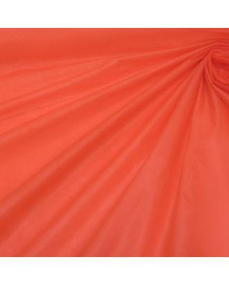 Скатерть для дачи Хозяюшка Радуга, цвет вишня 137×274 см арт. СМЛ-21682-1-СМЛ3375193