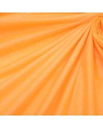 Скатерть для дачи Хозяюшка Радуга, цвет апельсин 137×274 см арт. СМЛ-21681-1-СМЛ3375197