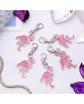 "Шарм ""Фламинго"" арт. СМЛ-10731-1-СМЛ3474471"