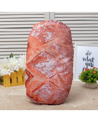 Подушка декоративная Этель «Хлеб» 35×57 см, 100% п/э арт. СМЛ-11447-1-СМЛ3544584