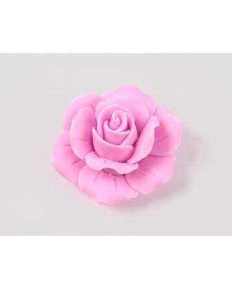 """Силиконовая форма """"Роза"""" арт. СМЛ-13452-1-СМЛ3679716"""