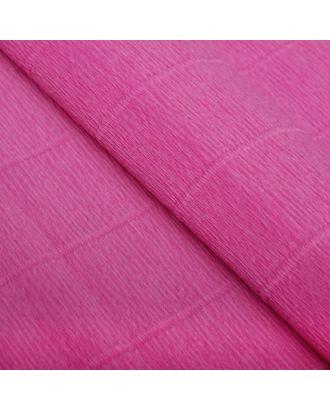 Бумага гофрированная 950 пастельно-розовая, 50 см х 2,5 м арт. СМЛ-34003-1-СМЛ3706298