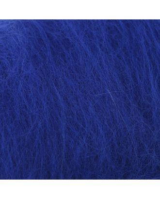 """Шерсть для валяния """"Кардочес"""" 100% полутонкая шерсть 100гр (205 белый) арт. СМЛ-29422-7-СМЛ3748053"""