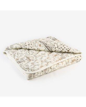 "Одеяло ""Экофайбер"", размер 110х140 см, 150гр/м2 арт. СМЛ-26524-1-СМЛ3767111"