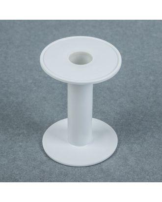 Бобина 9,2х11 см, d = 2,2 см арт. СМЛ-23345-2-СМЛ3843641