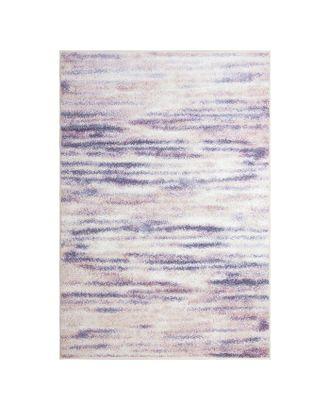 Ковер Соло 44006 26, размер 150х230 см, 100% ПП арт. СМЛ-26589-1-СМЛ3862256
