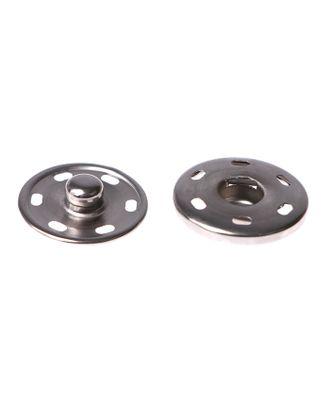 Кнопки д.2,1 см (металл) арт. СМЛ-30837-1-СМЛ4065155