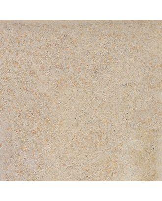 """№22 Цветной песок """"Натуральный"""" 500 г арт. СМЛ-114308-1-СМЛ0004087404"""