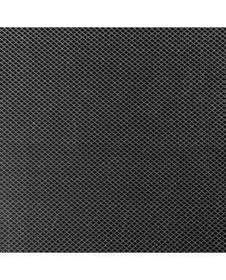 """Сетка """"фатин"""" для мокрого валяния """"Gamma"""" 50 см х 50 см белая арт. СМЛ-19370-1-СМЛ4106989"""