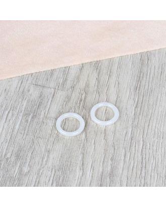 Кольцо для карниза д.12/18 мм арт. СМЛ-26912-1-СМЛ4115149