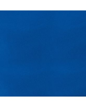 Ткань для столового белья с ГМО, ширина-155 см, длина-10 м, цвет синий арт. СМЛ-30575-1-СМЛ4214950