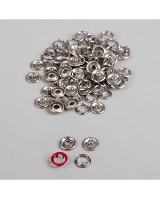 Кнопки рубашечные д.0,95см арт. СМЛ-23287-8-СМЛ0004409739